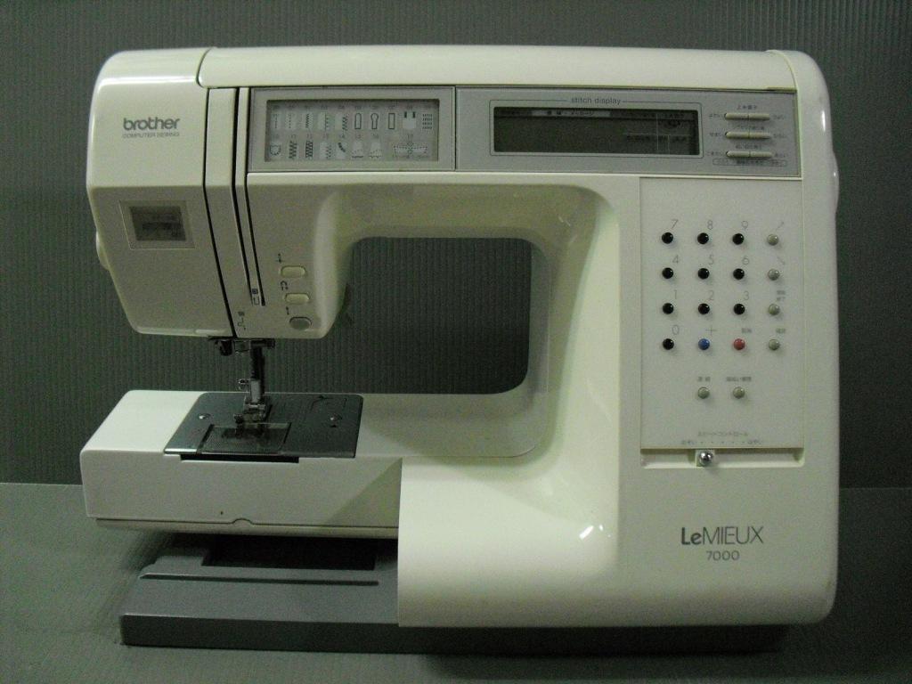 LeMIEUX7000-1_20120512182014.jpg