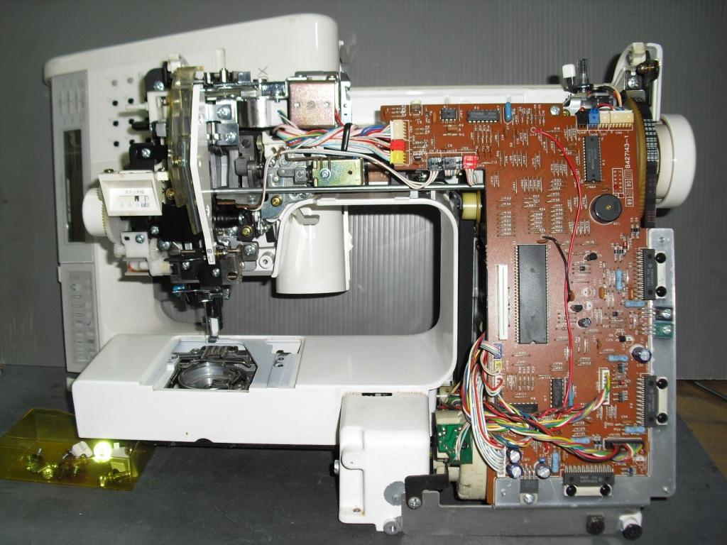 LeMIEUX7000-2_20120512182013.jpg