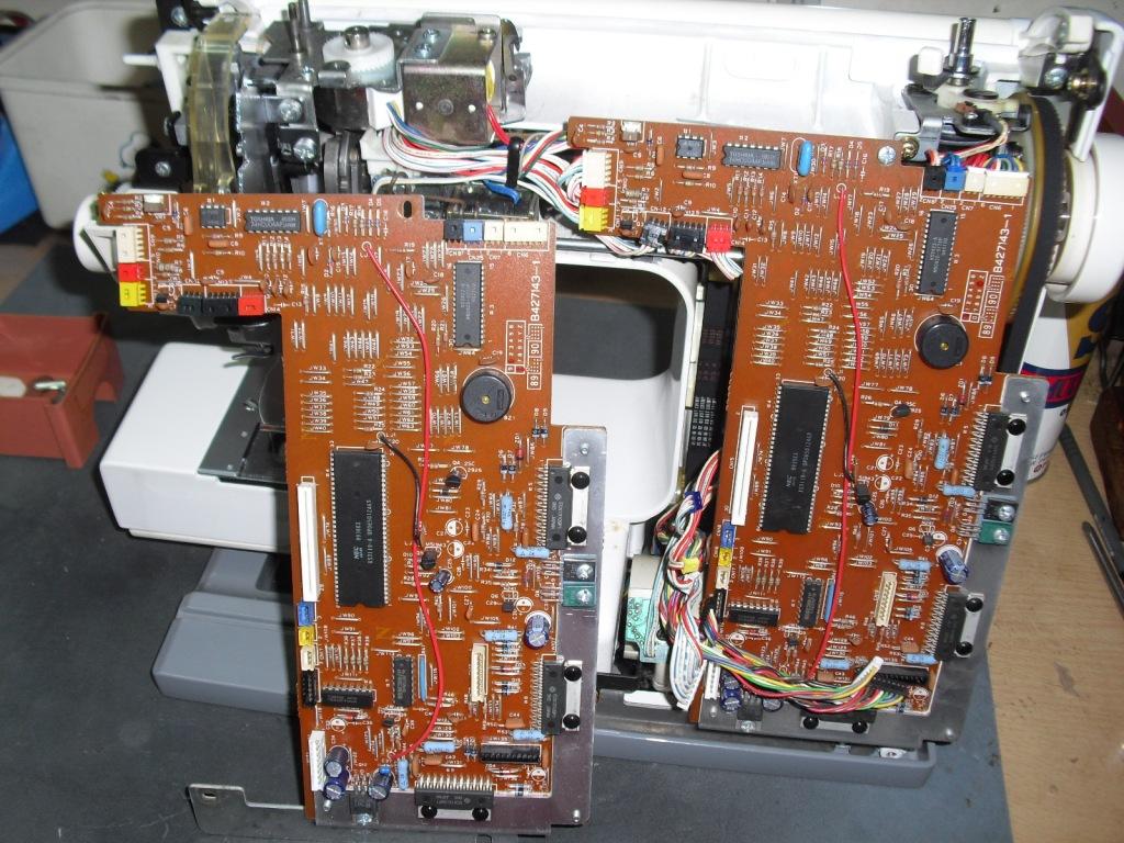 LeMIEUX7000-4_20120717191204.jpg