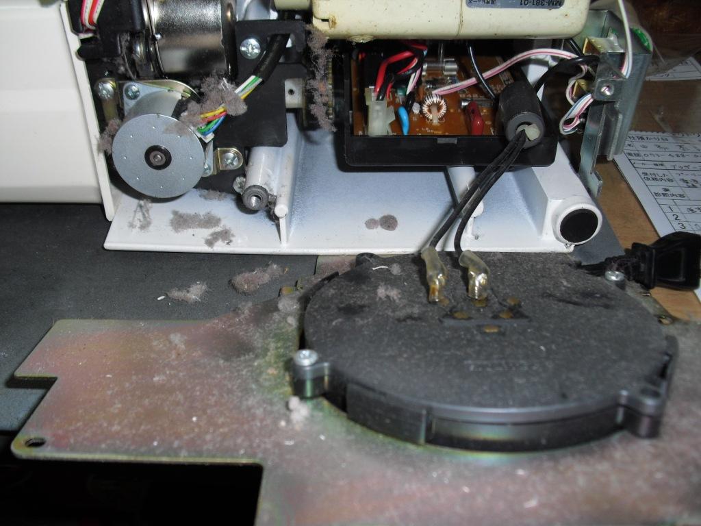 MIMOLLET-L-4_20121201181951.jpg