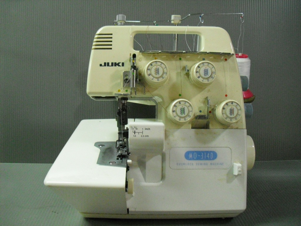 MO-314D-1.jpg