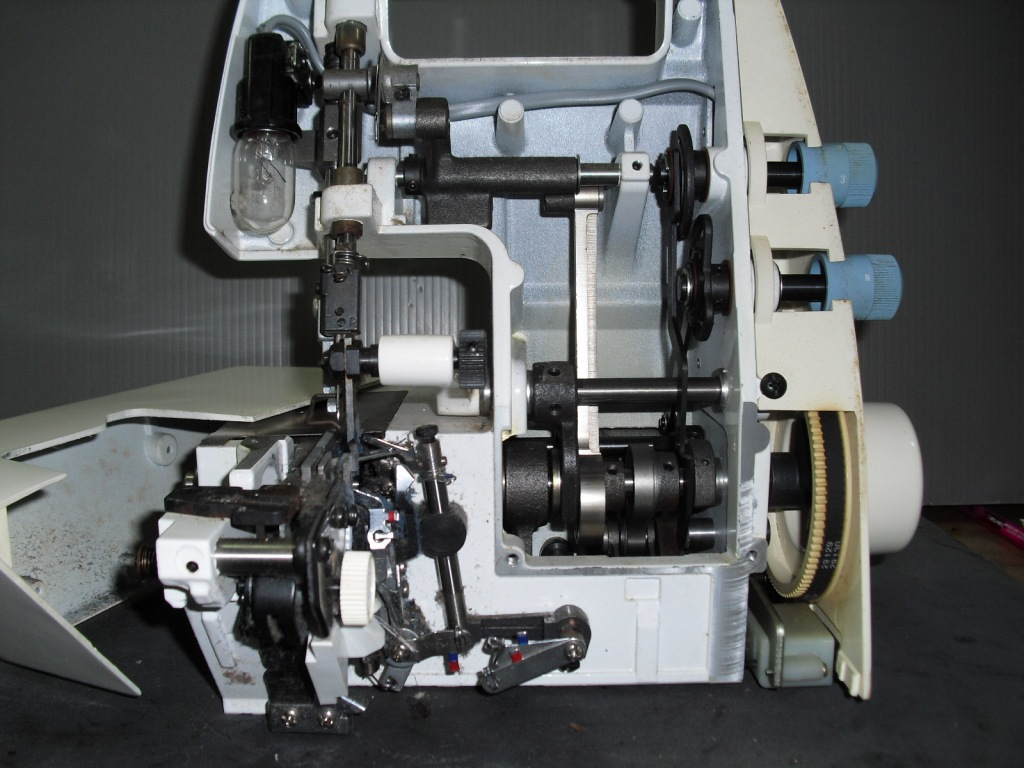 MO-314D-2.jpg