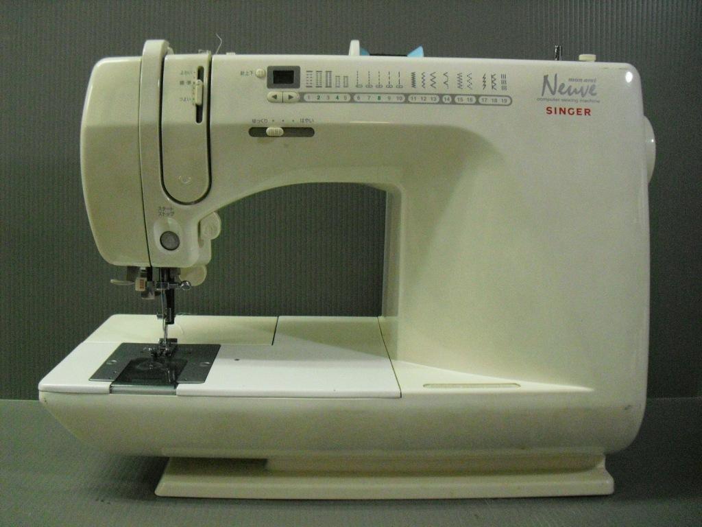 MONAMI1870-1.jpg