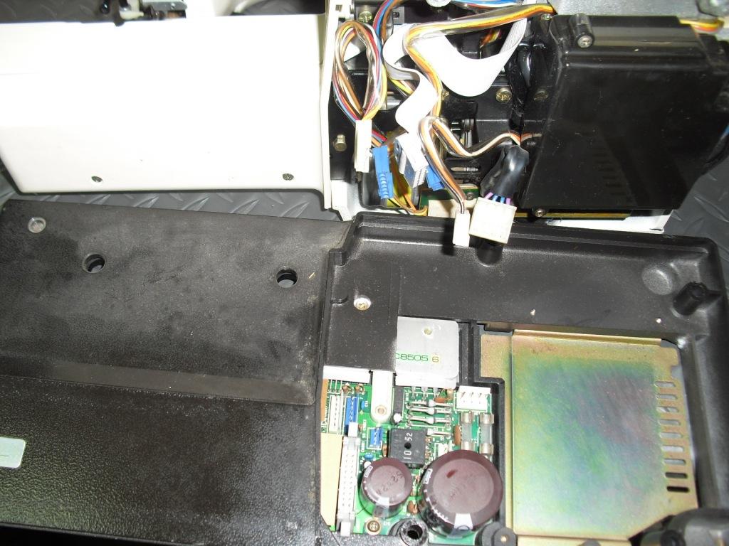 MemoryCraft6000-3_20121228203635.jpg