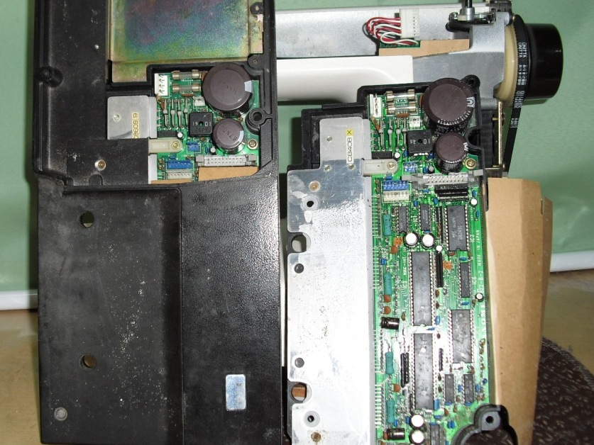 MemoryCraft6000-5_20121228203634.jpg