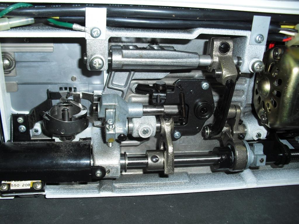 Mighty1000-3_20120601184245.jpg