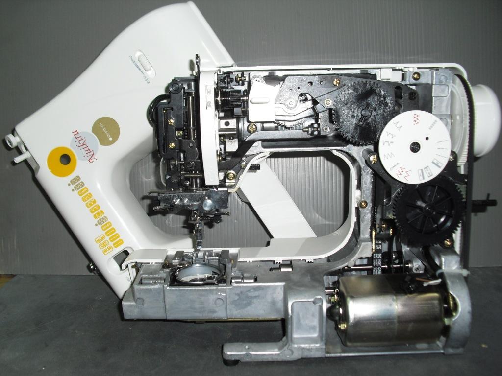N-625-2.jpg