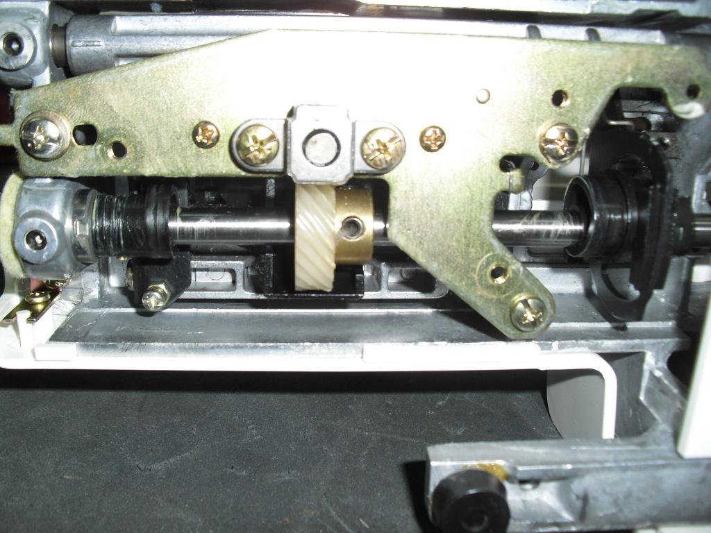 N-625-5.jpg
