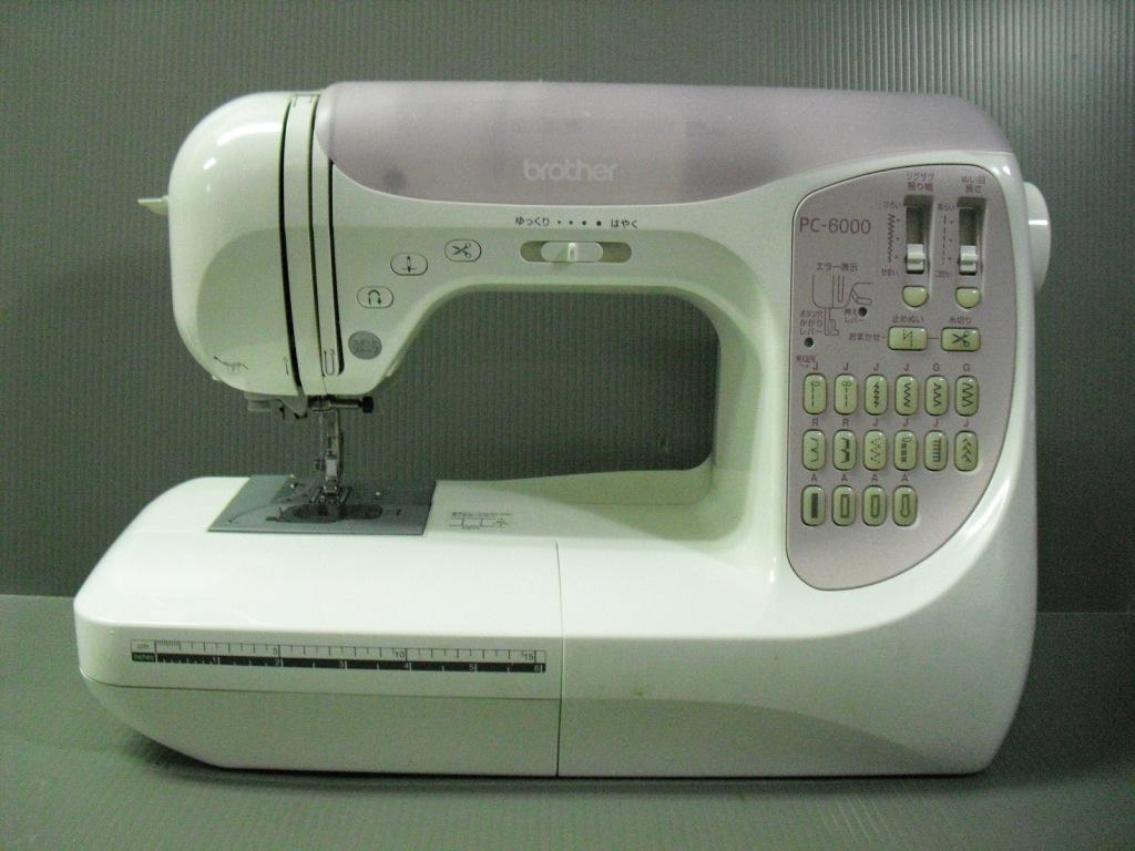 PC-6000-1_20120529184248.jpg