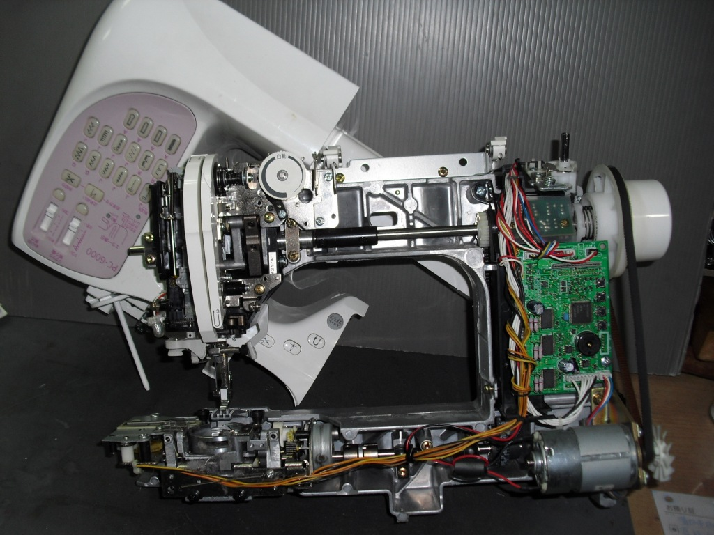 PC-6000-2_20120529184247.jpg