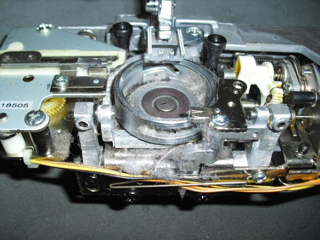 PC-6000-3_20120529184246.jpg