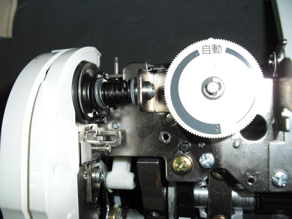 PC-6000-5_20120529184244.jpg