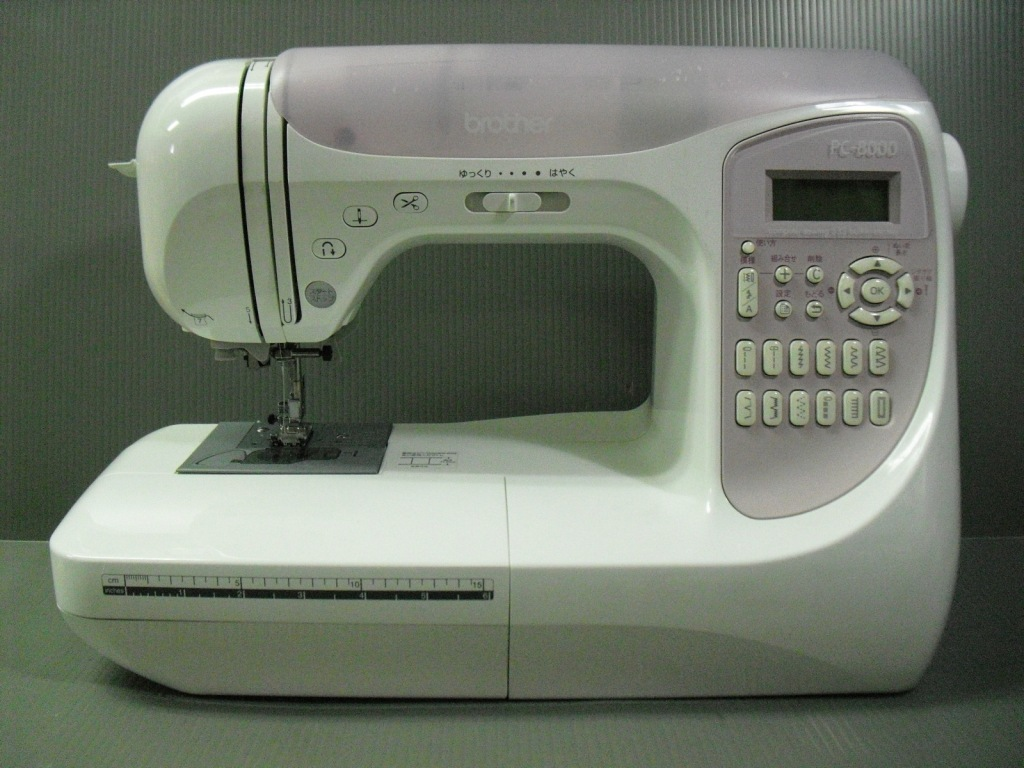 PC-8000-1_20120831172400.jpg