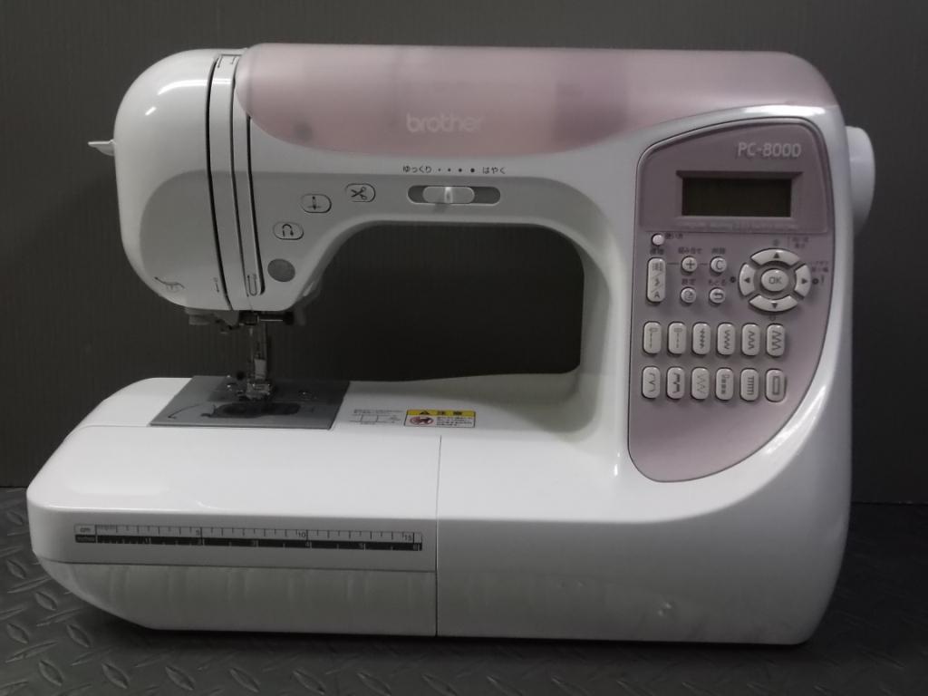 PC-8000-1_201401272009581a2.jpg