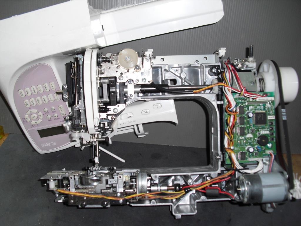 PC-8000-2_20120831172400.jpg