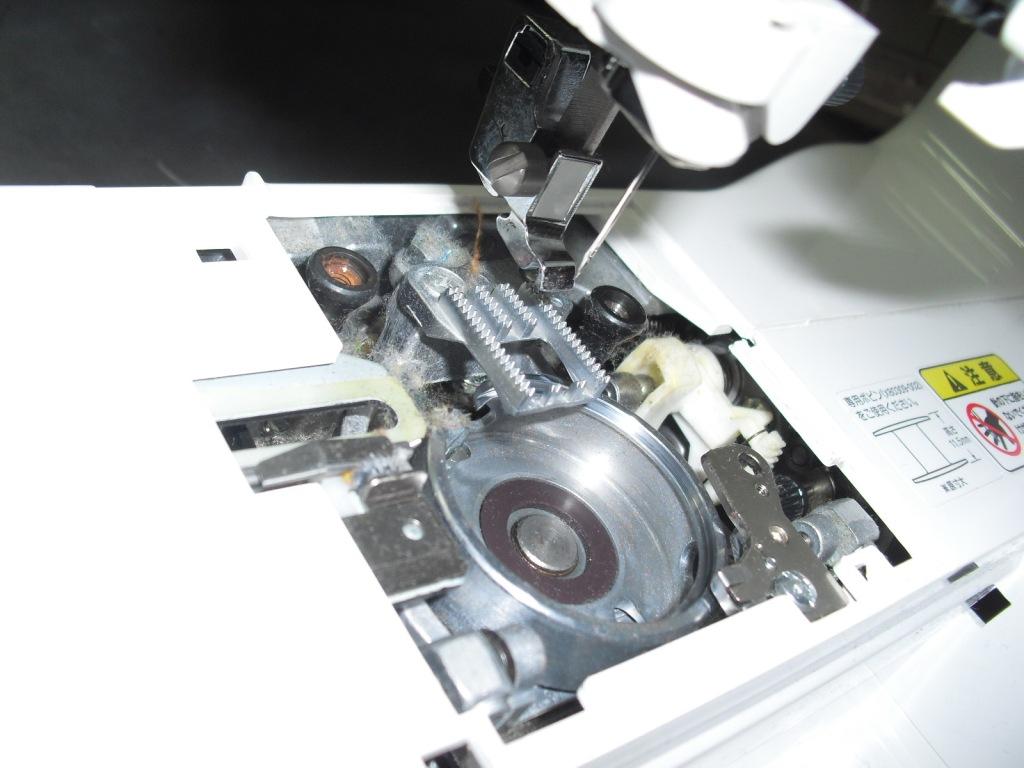 PC-8000-3_20121207183017.jpg