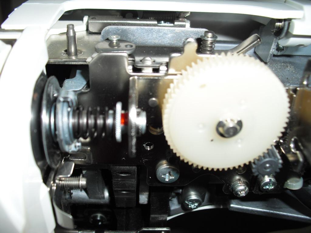 PC-8000-4_20120831172400.jpg