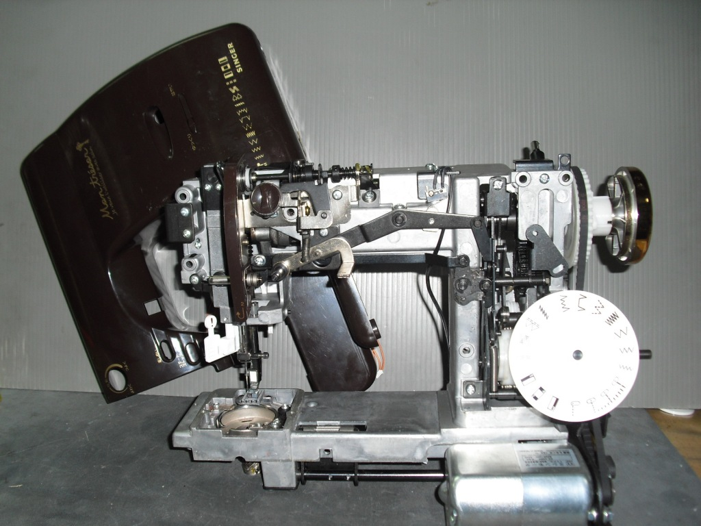 QT9820EX-2.jpg