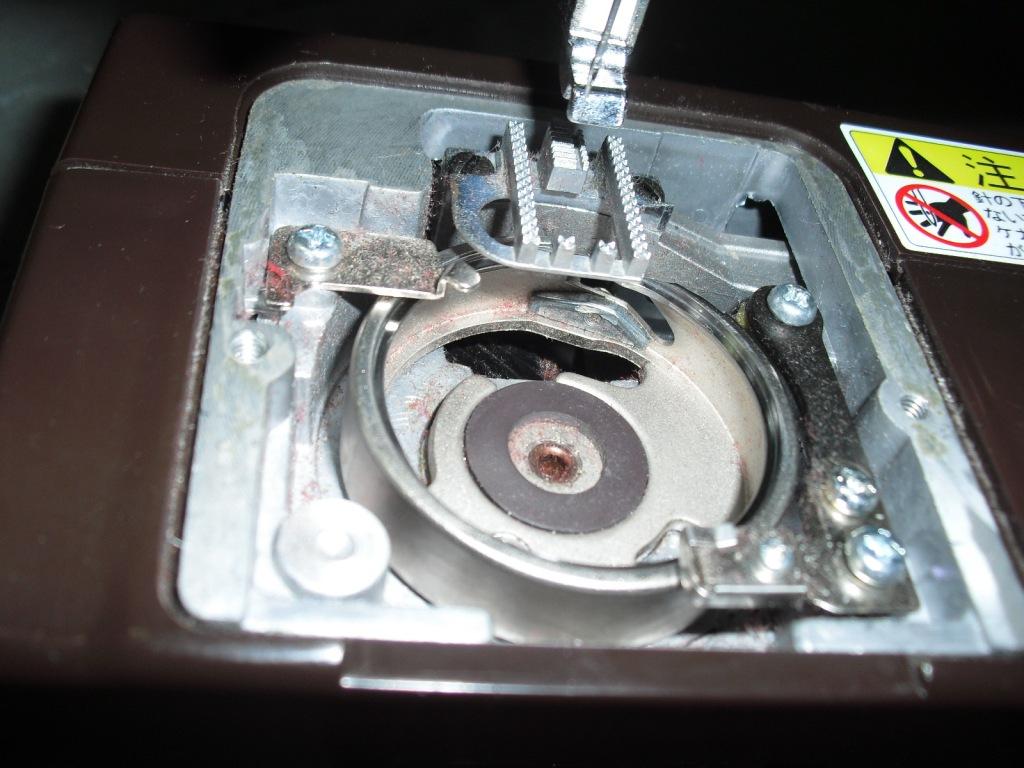 QT9820EX-3.jpg