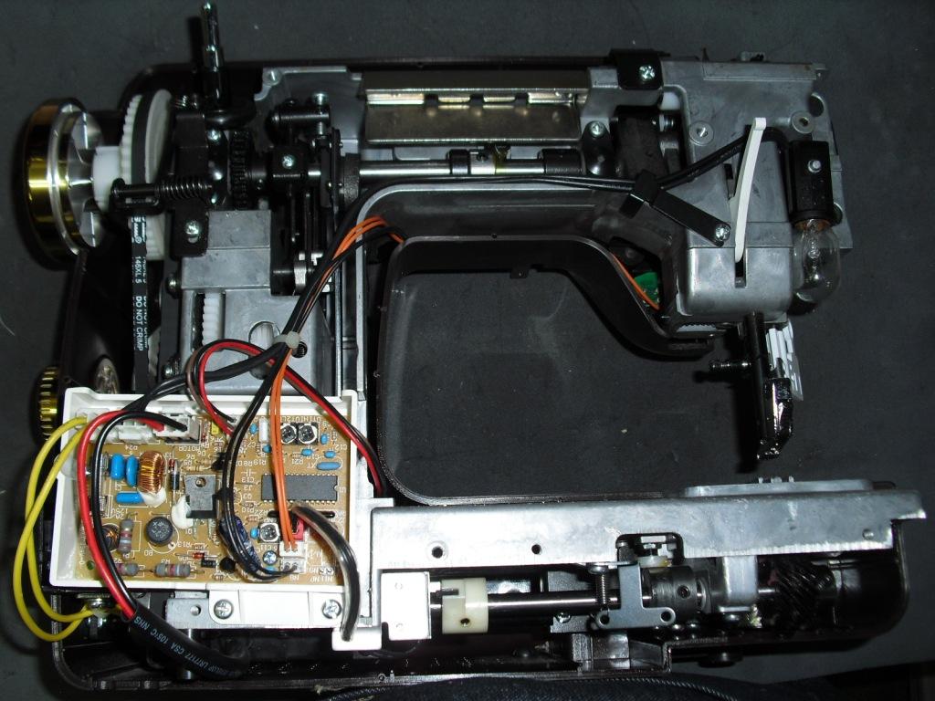 QT9820EX-4.jpg