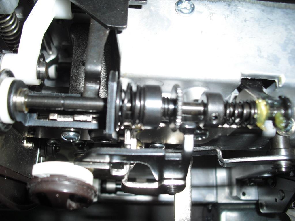 QT9820EX-5.jpg