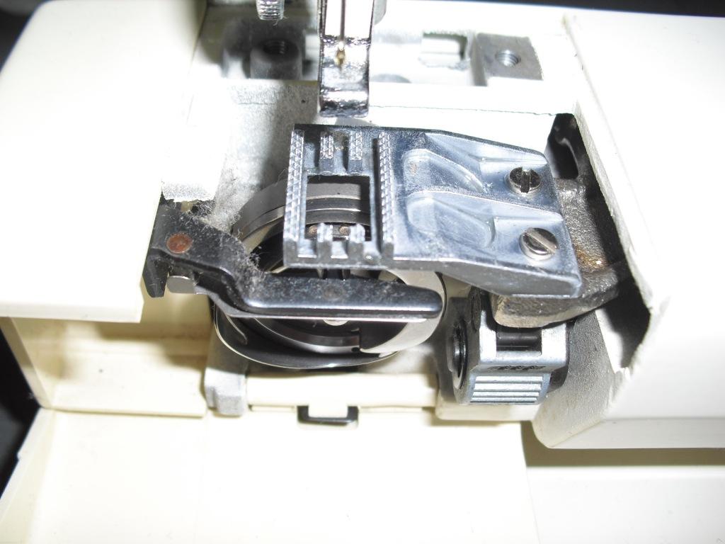 RICCAR4600-3.jpg