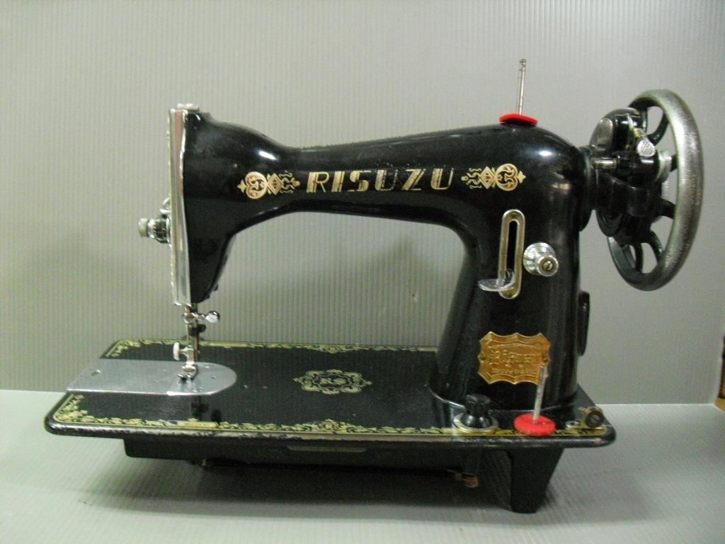 RISUZU-1.jpg
