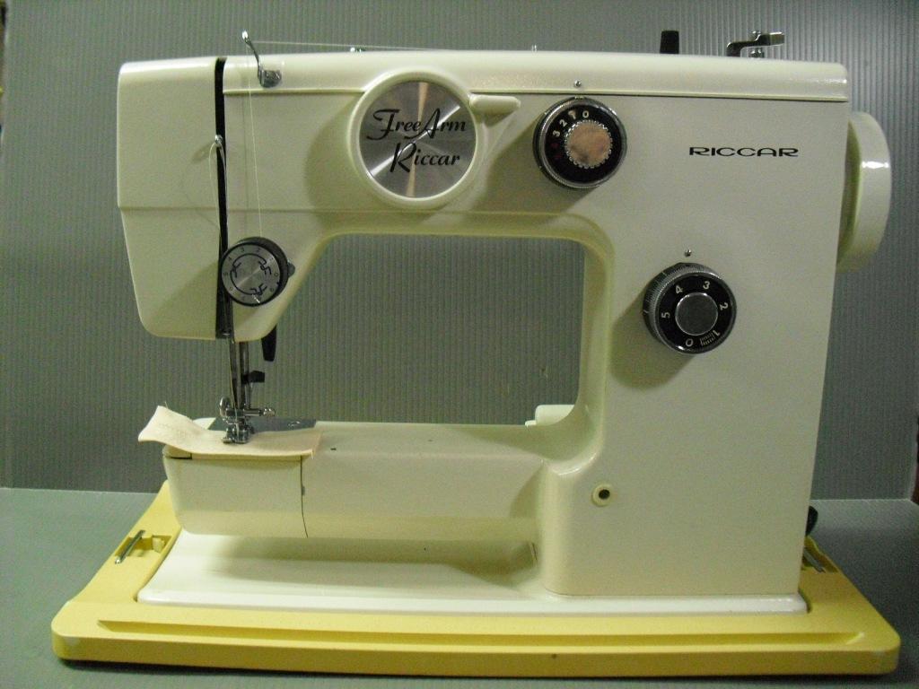 RZ-2500-1.jpg