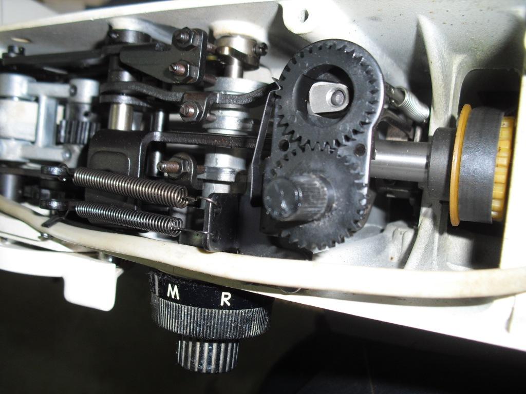 RZ-2500-2.jpg