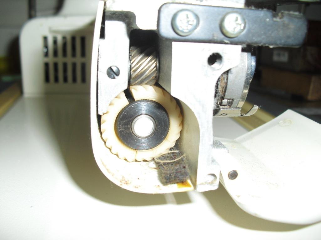 RZ-2500-3.jpg
