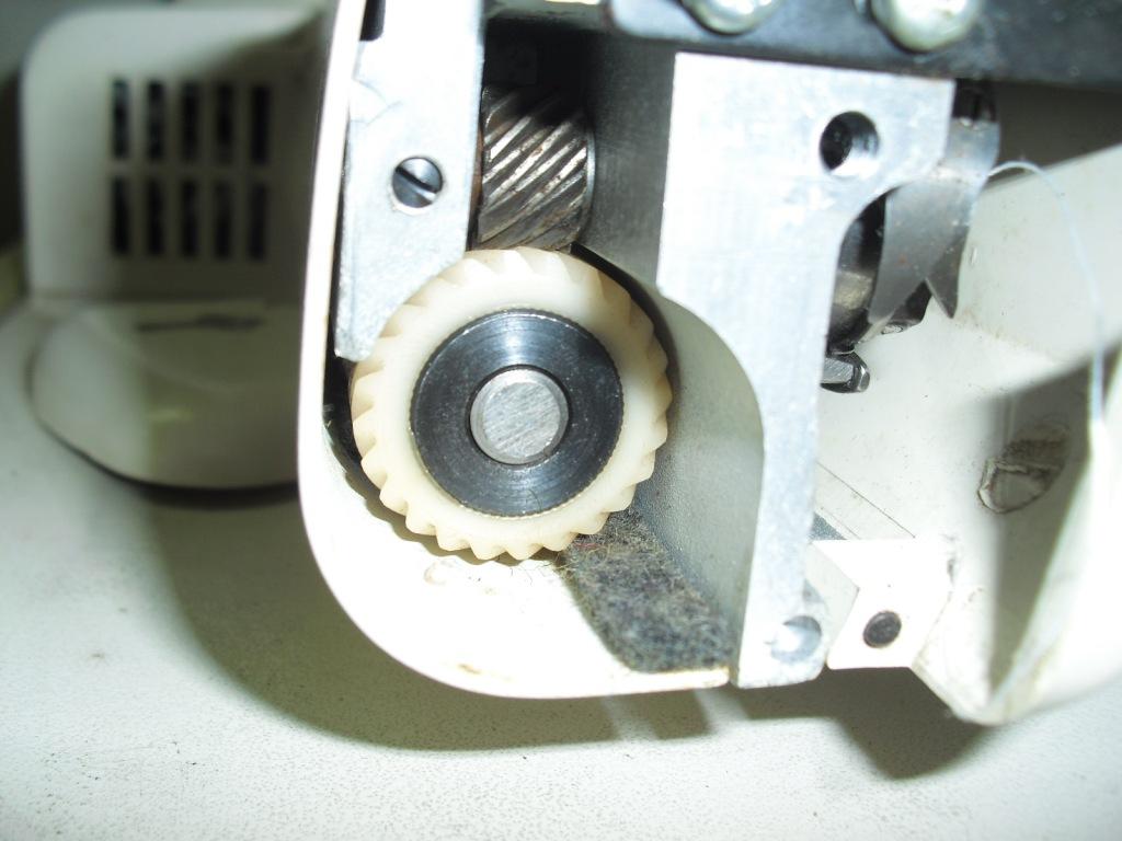 RZ-2500-5.jpg