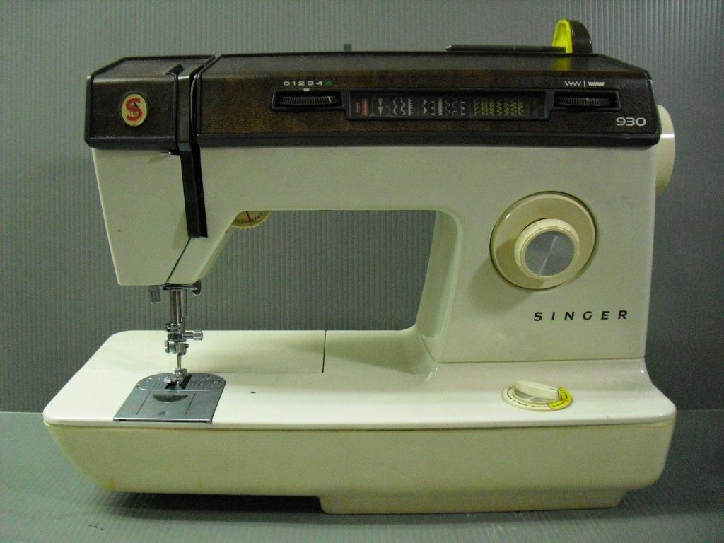 SINGER930-1.jpg