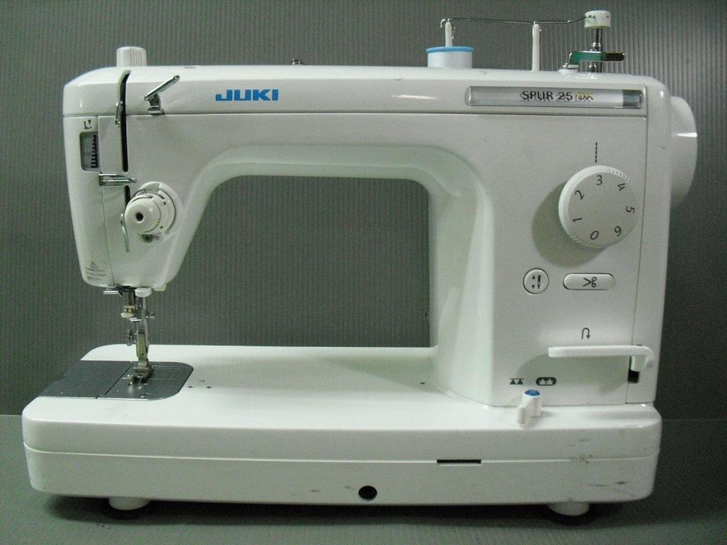 SPUR25DX-1_20121113204839.jpg