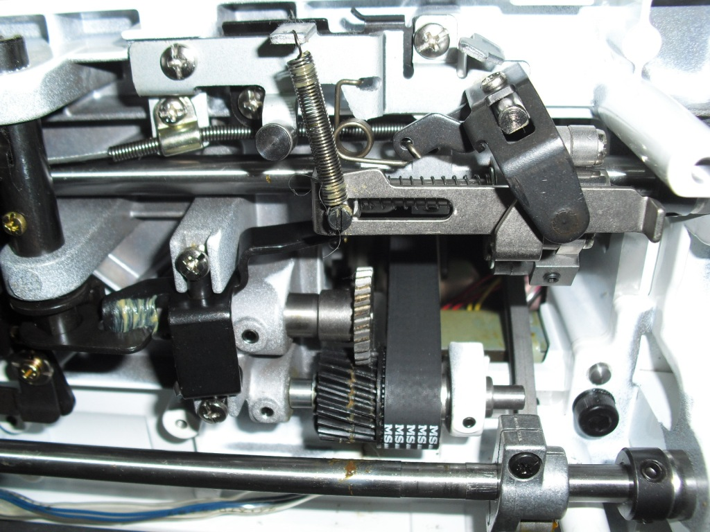 SPUR25DX-4_20121113204838.jpg