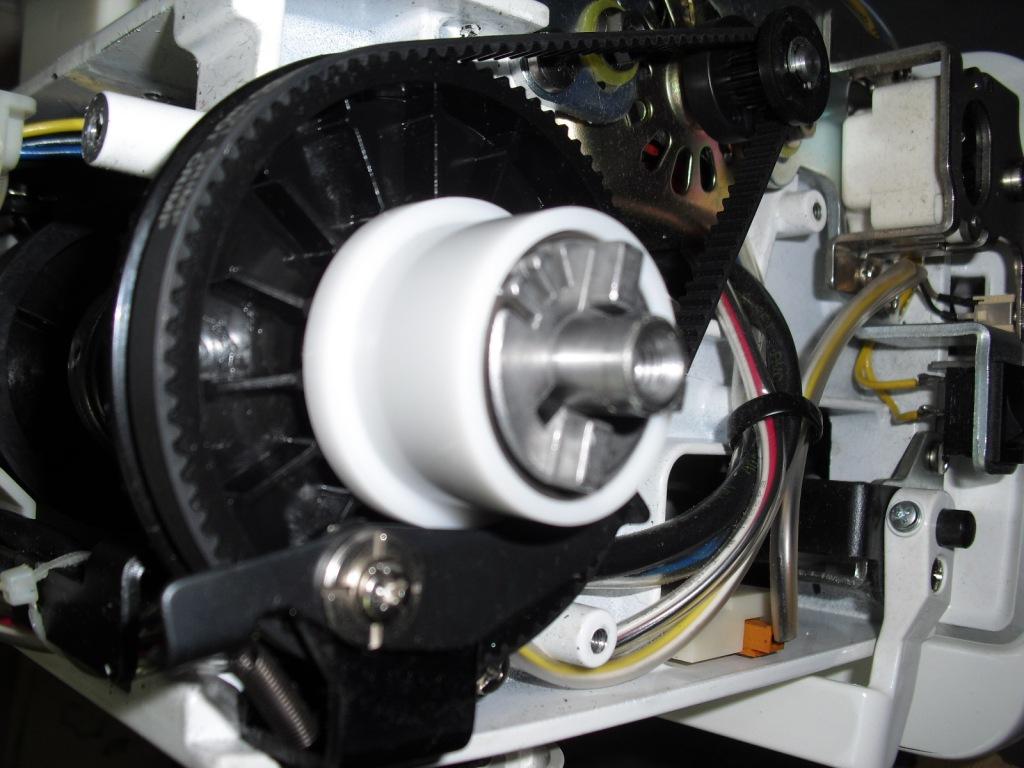 SPUR25DX-5_20121113204837.jpg