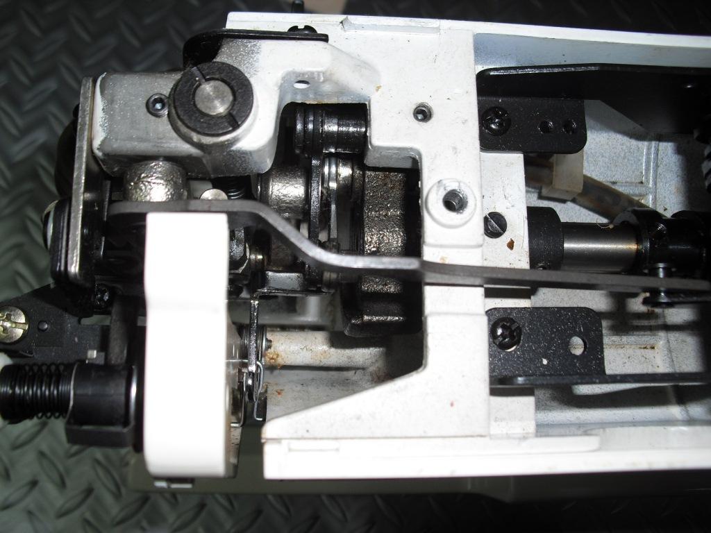 SR-200-2.jpg