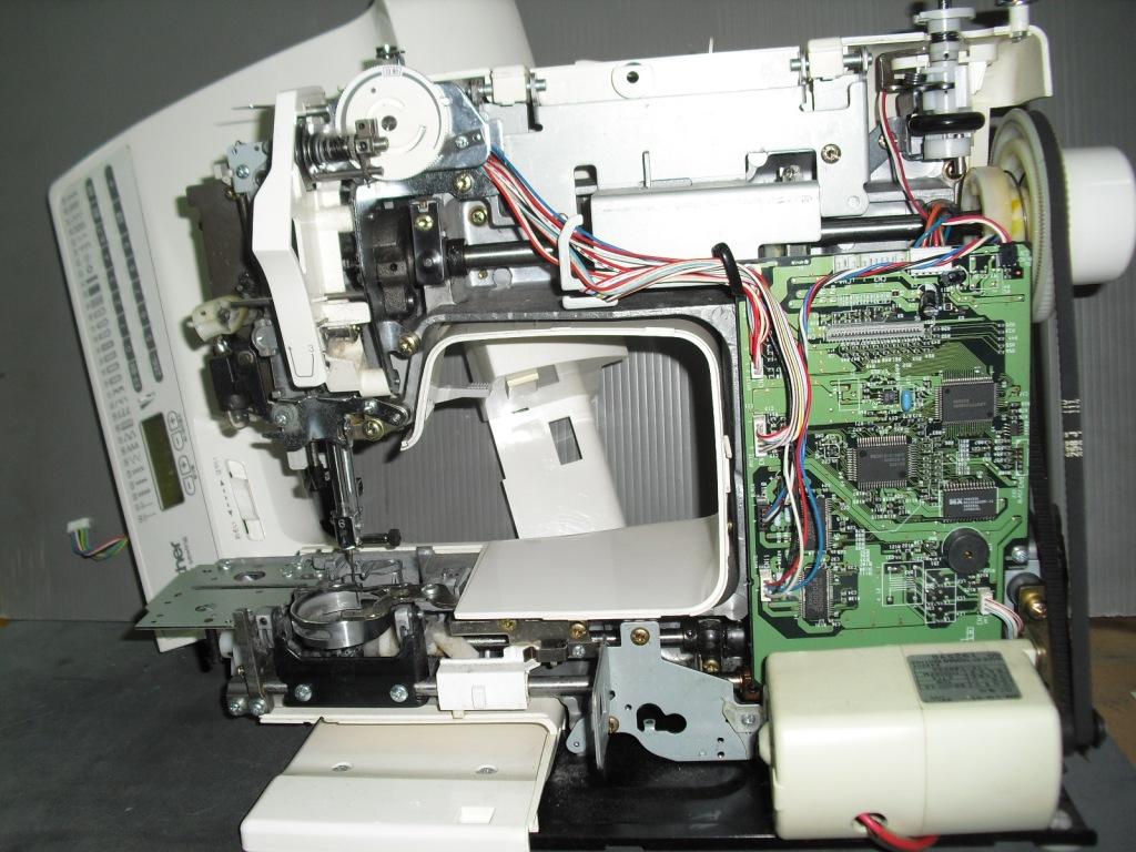 SX8000-2.jpg