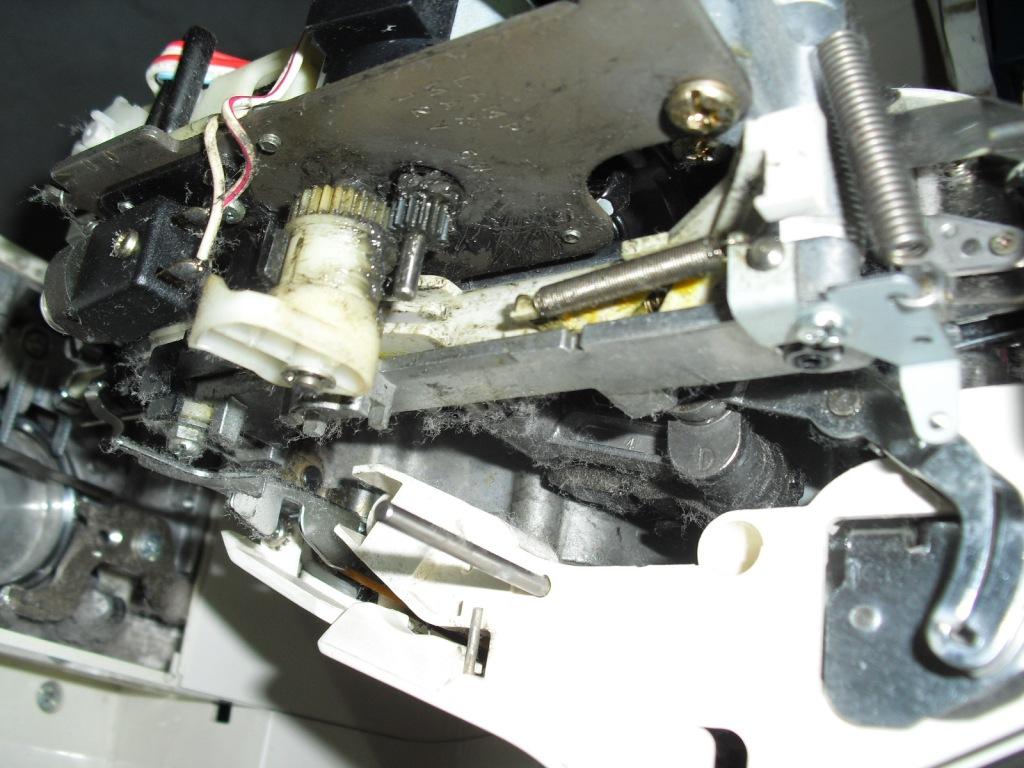 SX8000-3.jpg