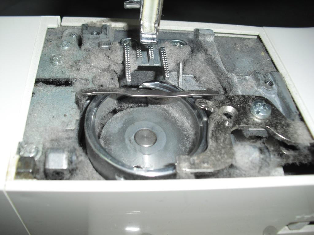 SX8000-4.jpg