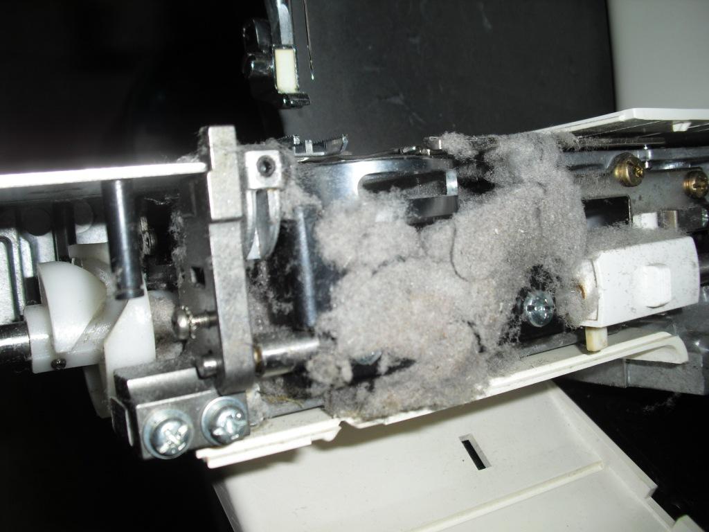 SX8000-5.jpg