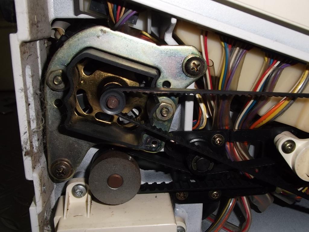 SensorCraft7500-4_20140207191918cff.jpg