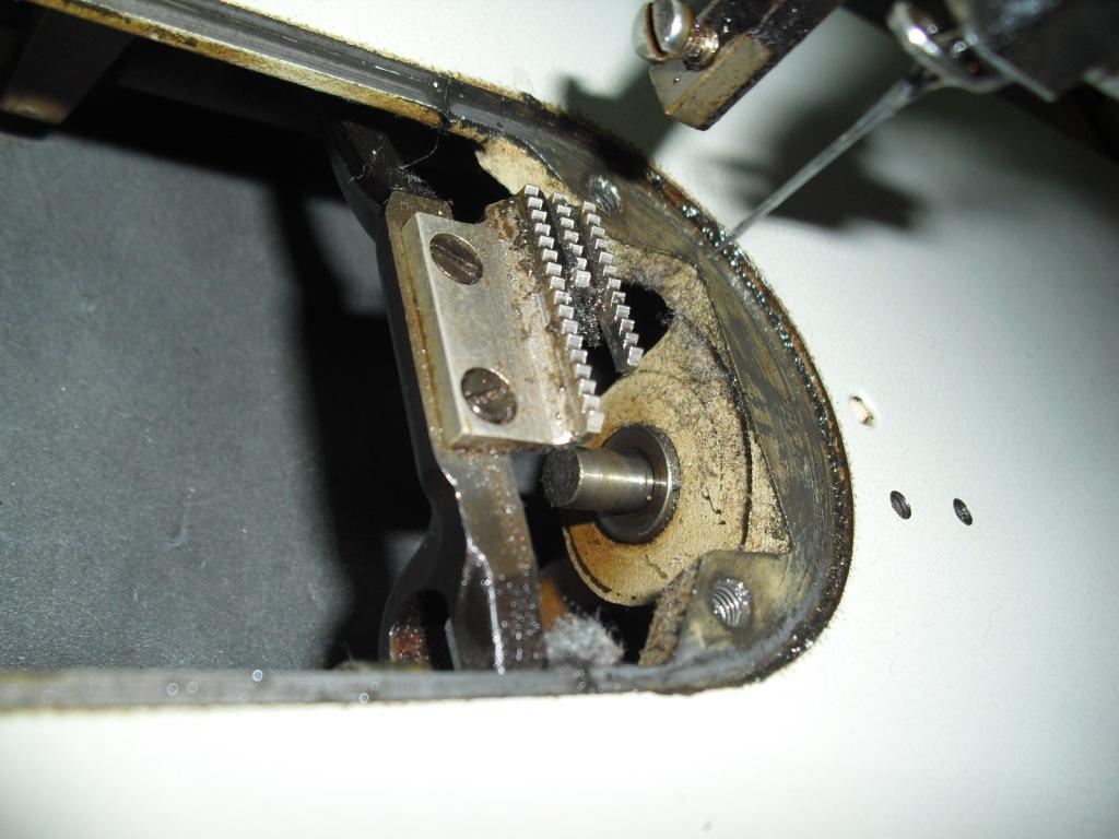 TA2-B622-4.jpg