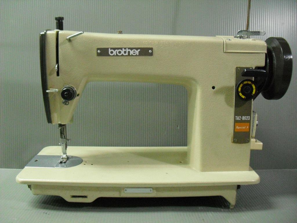 TA2-B623-1_20120601183108.jpg