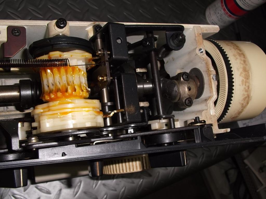 ZZ3-B390-4.jpg