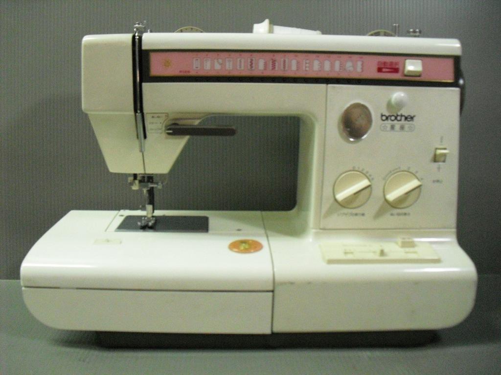 ZZ3-B772-1.jpg