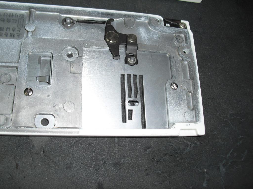 ZZ3-B772-4.jpg