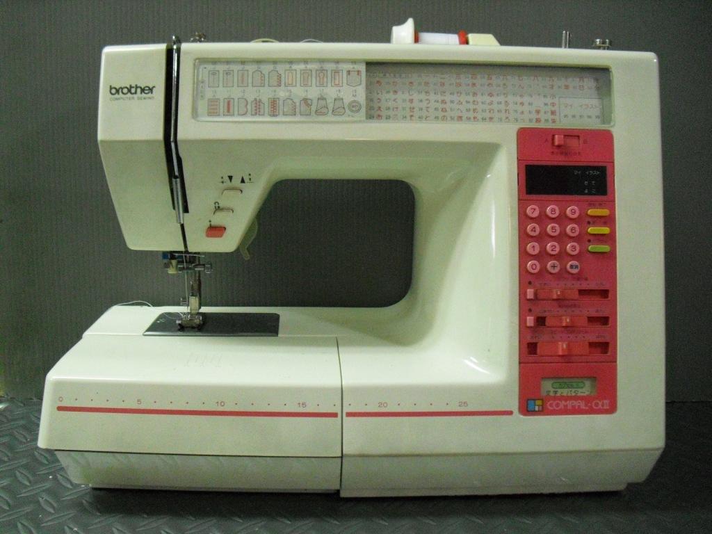 ZZ3-B861-1.jpg
