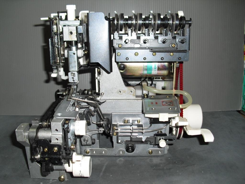 ihoujin-2.jpg