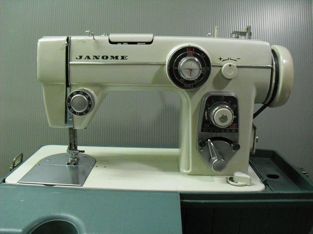j-680-1.jpg