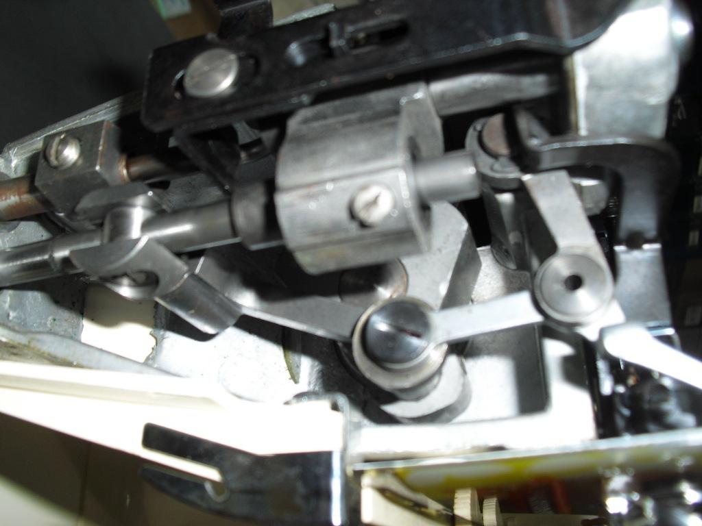 monami353-2.jpg